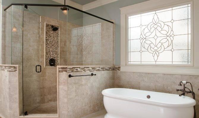 Arendsen Master Bath