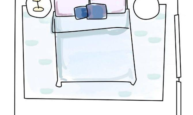 Arrange Your Bedroom Furniture Every Room