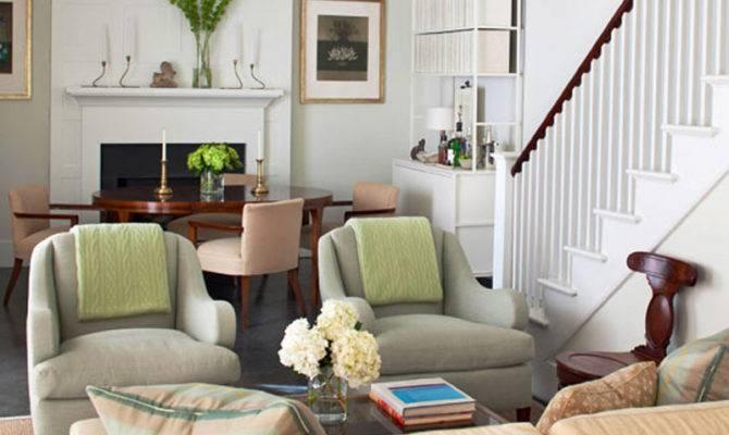 Arrangement Ideas Small Living Rooms Room Design Home
