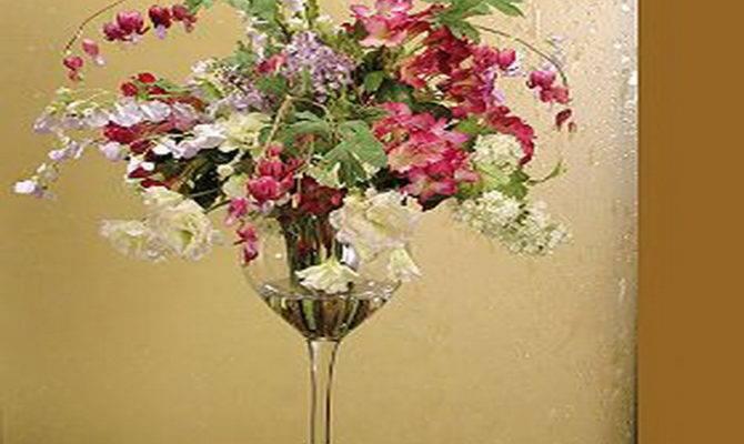 Arrangements Home Small Flower