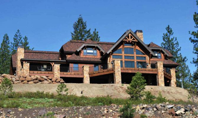 Art Likewise Timber Frame Home House Plans Well Small