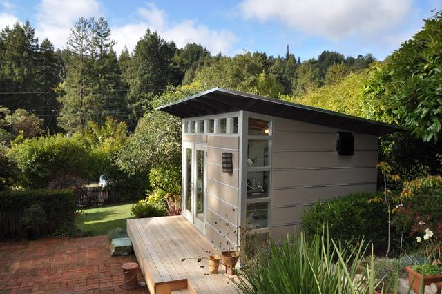 Art Studio Shed Plans Garden Kits Home Depot Prefab