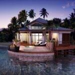Aruba Second Most Beautiful Exotic Islands Kizie