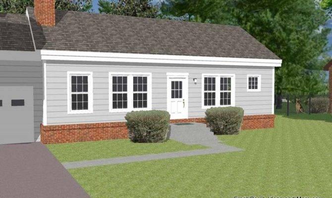 Asola Design Your Front Yard Landscaping