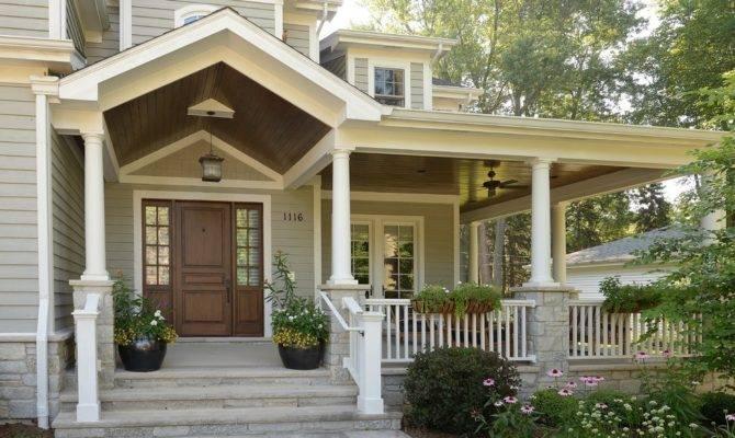 Astounding Wrap Around Porch House Plans Decorating Ideas