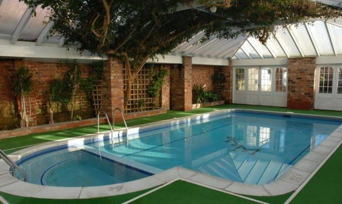Attachment Simple Pool House Designs Diabelcissokho