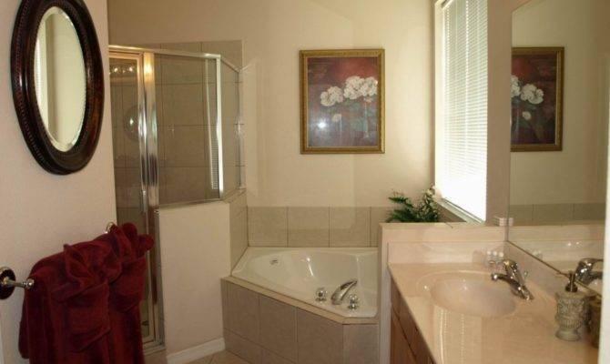 Attachment Small Master Bathroom Remodel Ideas