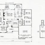 Augustine Residential Developments Ruggeri Construction