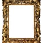 Auricular Frames