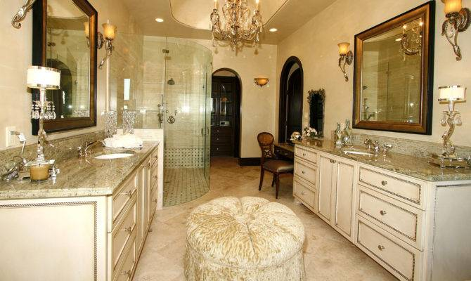 Austin Bathroom Remodeling Zbranek Holt Custom Homes
