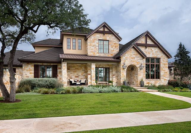 Austin Home Interior Ideas Bunch