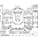 Auto Shop Design Plans Floor Plan