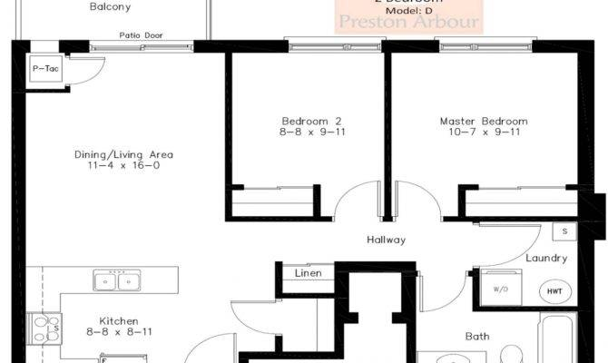 Autocad Home Design Deco Plans
