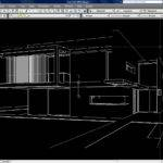 Autocad Really Amazing Software Can Build Things Just