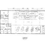 Automotive Repair Shop Floor Plans Galleryhip Hippest
