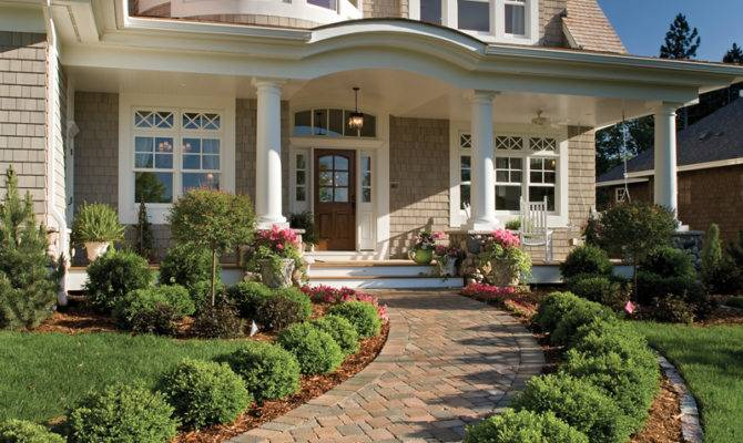 Avalon Place Luxury Home Plan House Plans More