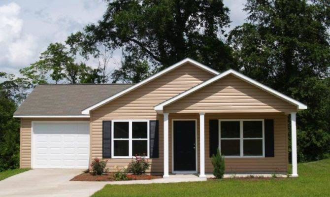 Average New Single Home Constructed Had Square