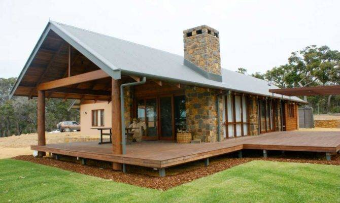Award Winning Cottage House Plans Country