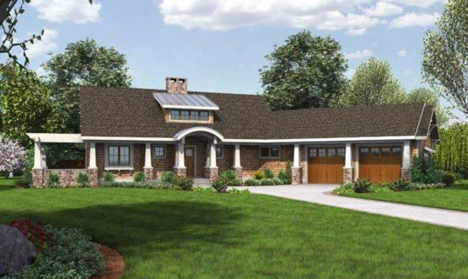 Award Winning Cottage House Plans Small Home
