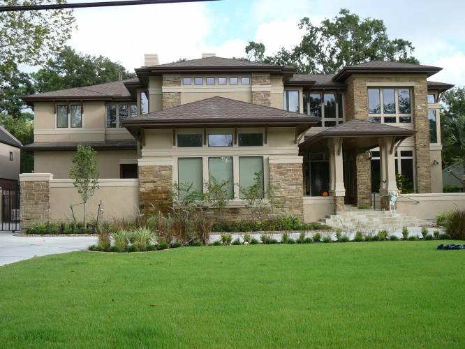 Award Winning Custom Built Homes Watermark Builders