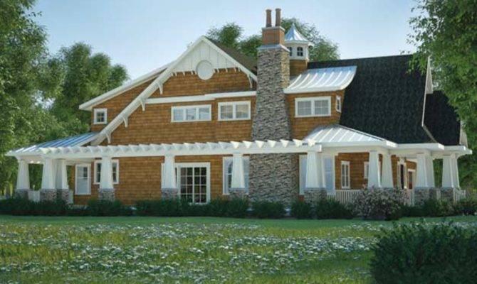 Award Winning Homes Cottage Floor Plans