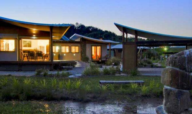 Award Winning House Designer Sustainable