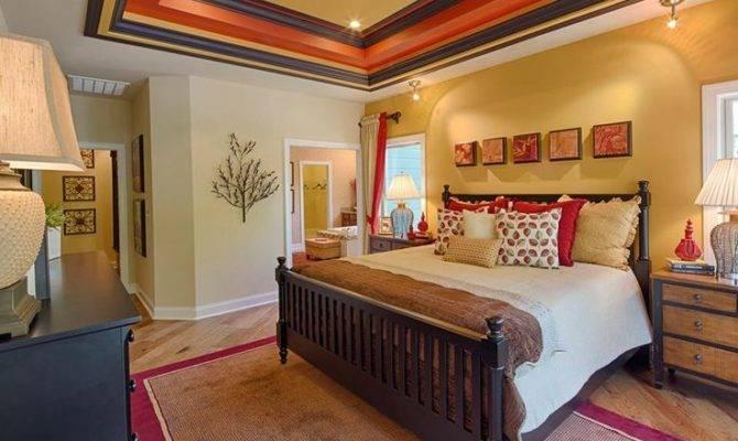 Award Winning Master Bedroom Design Home Ideas Pinterest