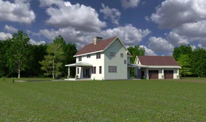 Award Winning Small Modern House Plans Winner