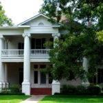 Awesome Big Tex Homes House Plans