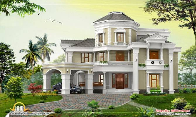 Awesome House Design Square Meter February