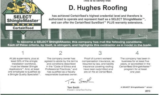 Awesome Shingle Master House Plans