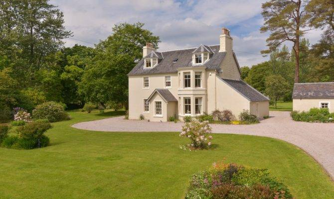 Ayrshire Scotland Business News Ckd Galbraith Offer