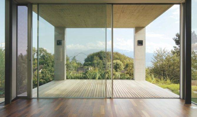 Back Door Ideas Outdoor Design Landscaping