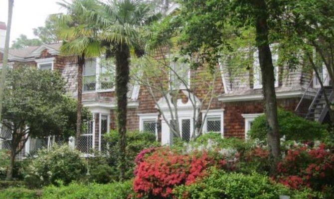 Back Main House Rose Hill Estate