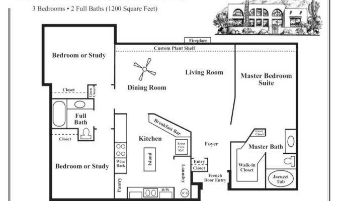 Backyard Guest House Plans Joy Studio Design Best