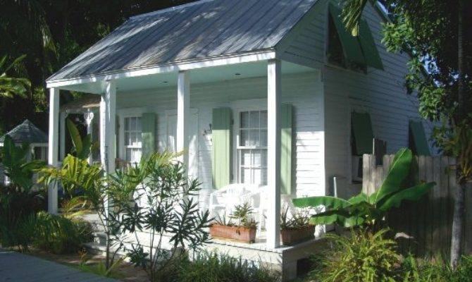 Bahama Gardens Kashi Besso Reviews Price