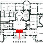 Balmoral Castle Floor Plan Using Our