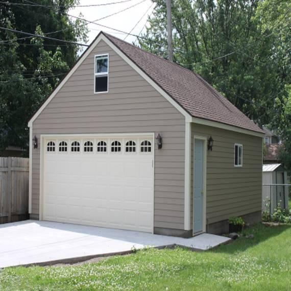 Barn Designs Living Quarters Joy Studio Design