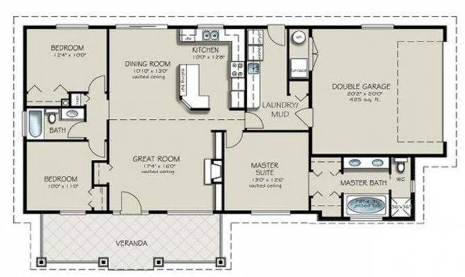 Barn Houses Floor Plans Paint Home Shouse House