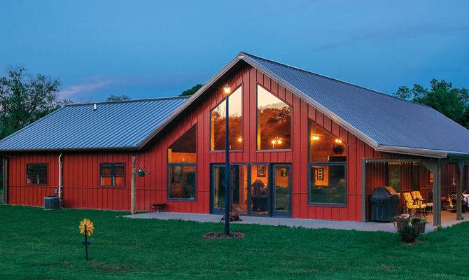 Barn Ideas Cheap Joy Studio Design Best