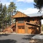 Barn Living Quarters Loft Joy Studio Design Best
