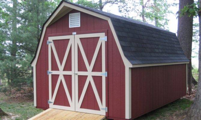 Barn Roofs Roof Styles Luxury Les Homes
