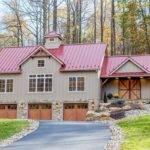 Barn Style House Plans Yankee Homes