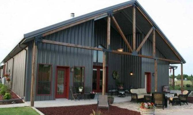 Barndominium Designs Prices Texas Joy Studio