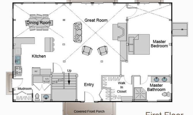 Barndominium Floor Plans Joy Studio Design Best
