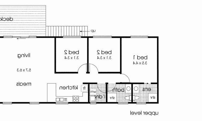 Barndominium Floor Plans Pole Barn House Metal Homes
