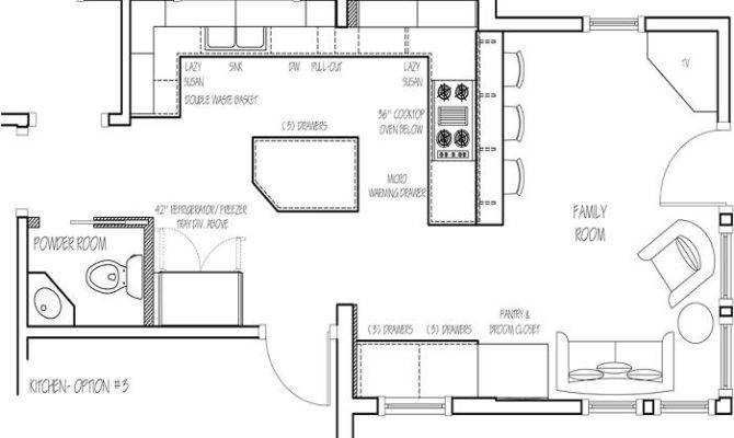 Barndominium House Plans Joy Studio Design