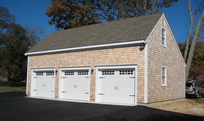 Barns Garages Pine Harbor Wood Products