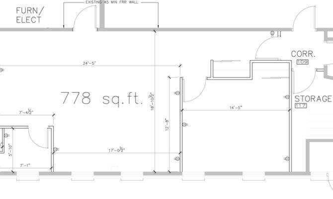 Basement Building Plans Build