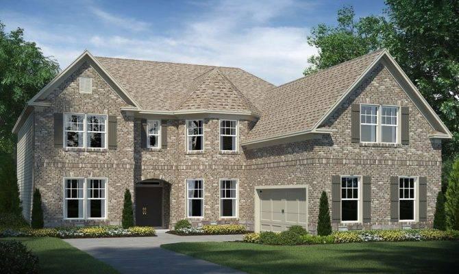 Basement Fieldstone Homes Plans Fireplace Done